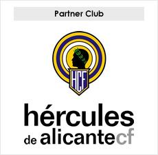 Partner Club