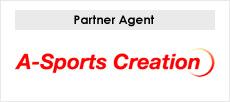 A-Sports Creation